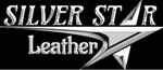 Silver Star Leather Logo